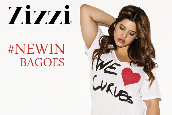 Zizzi & Zizzi Jeans nieuw bij Bagoes