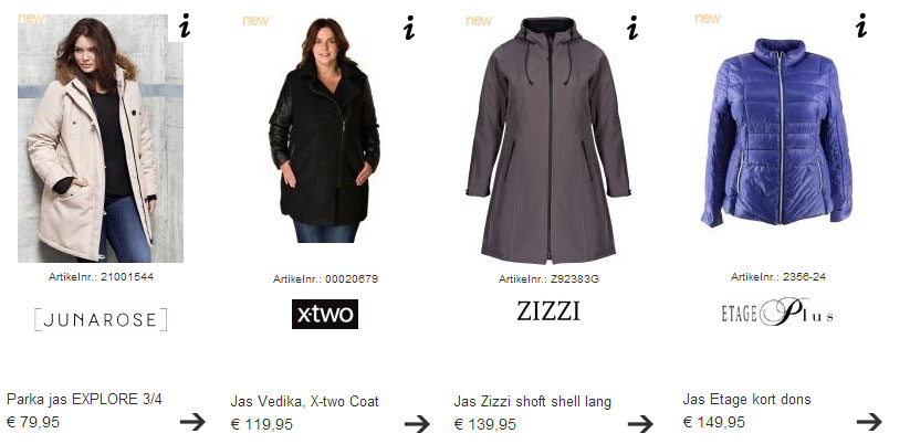 moncler jas verkoop