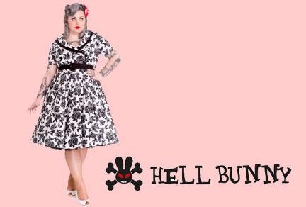 Hell-Bunny-vj15