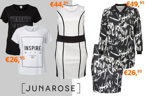 Junarose online