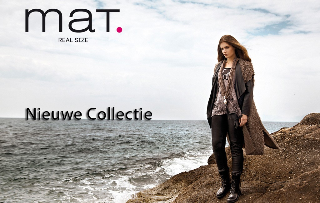 MAT Fashion online