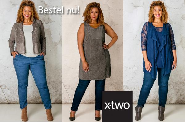 x-twowinterjas2