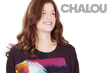 chalou432