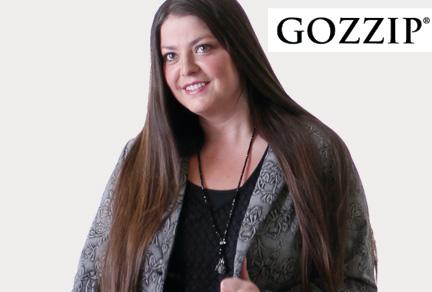 gozzip