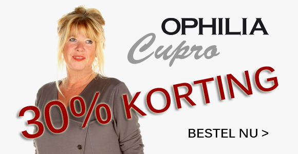 oph-cupro580bestel