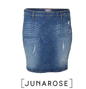 jeans2_02