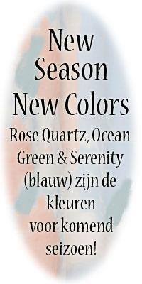 kleuren2016-3