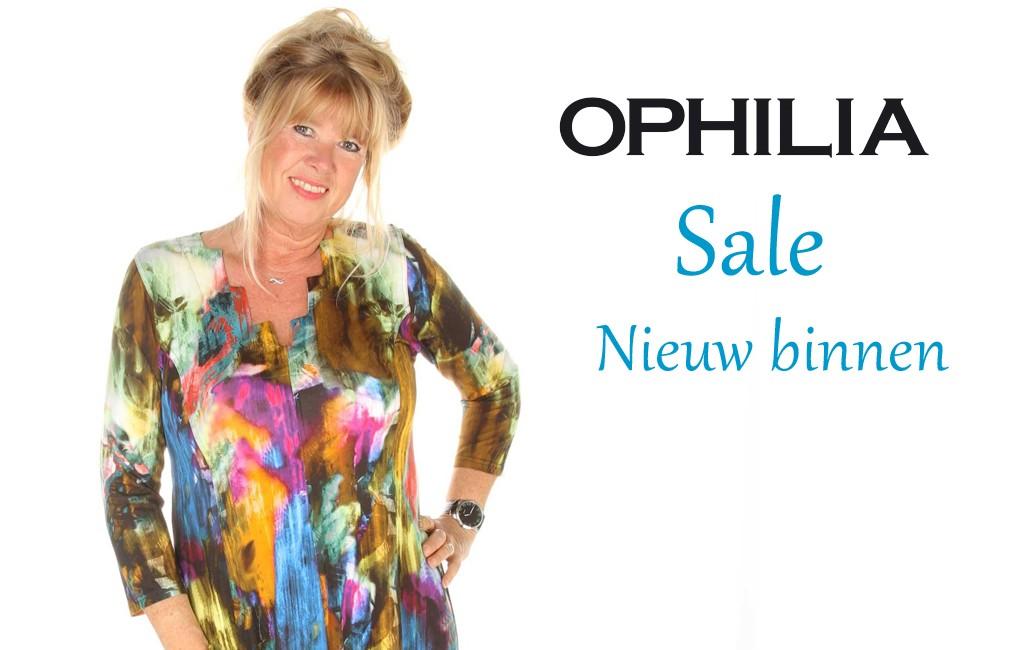 Ophilia Sale