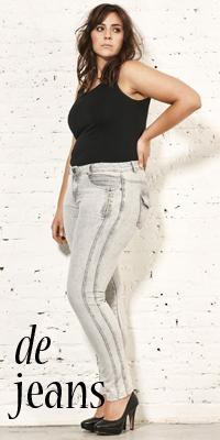 Adia-jeans761200