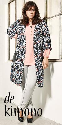 Adia-kimono761200