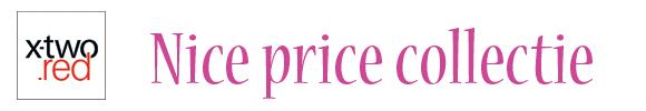 X-two nice price