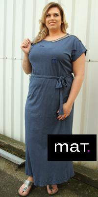 max2x4mat-IMG_5248