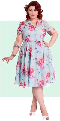 HBvj16-jurkblauwbloem