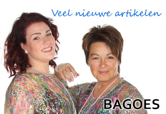 Bagoose