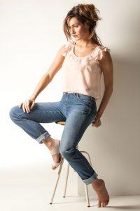 stark jeans s janna