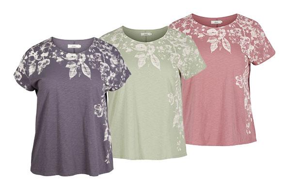 Zizzi-shirt-O10581A
