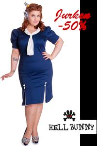 sale-hellb3x45