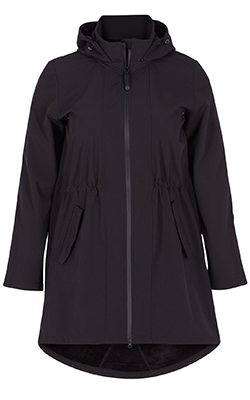 Zizzi25x4-Z99441A_Front_Black-solid,Outerwear_286136-1600x1600