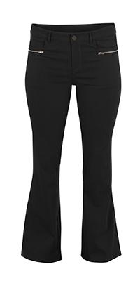 Zizzi2x4-Y95901E_Front_Black,Pants_311991-1600x1600