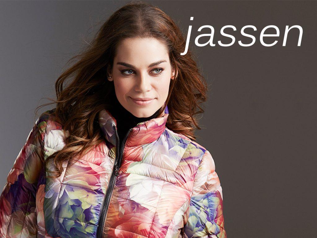 Grote Maten Mode Jassen : Bagoes pagina van grote maten mode