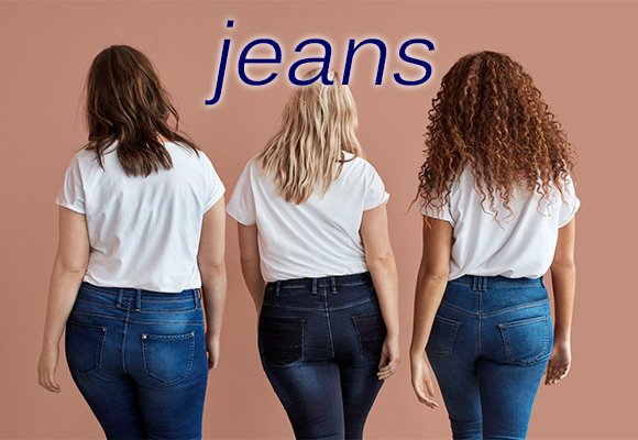 jeans580