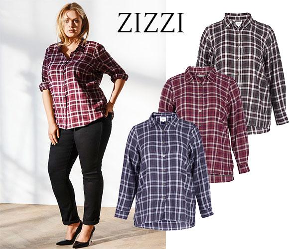 zizzi-ruit580-o10627a1393-c
