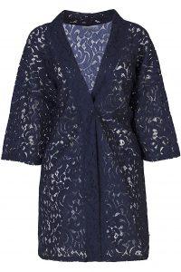 Kimono Zhenzi