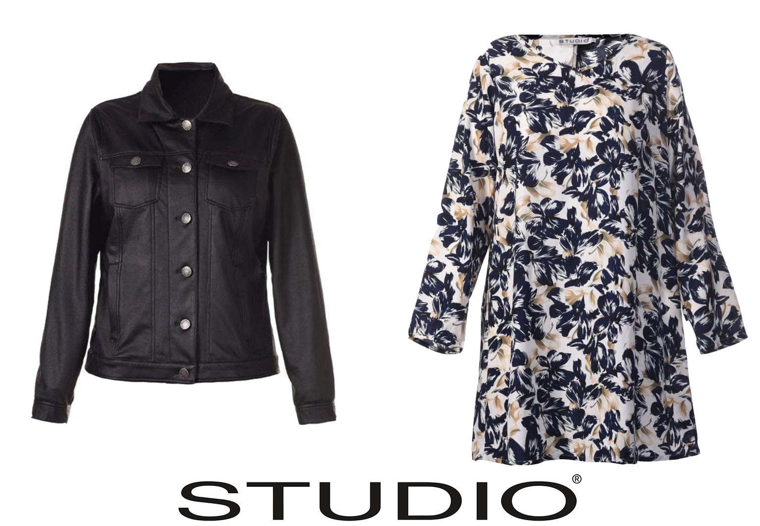 Collectie Studio